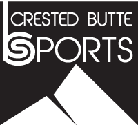 Crested Butte Sports | Bike and Ski Rentals Since 1982