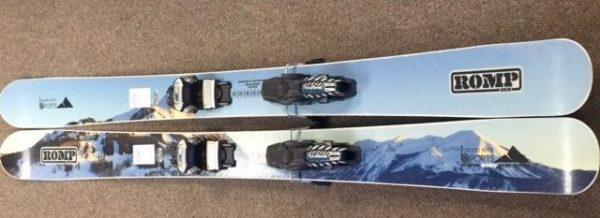 romp-skis-demo-package