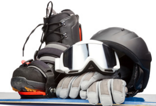 crested butte snowboard rentals