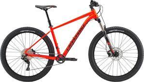 cd6bc5505b0 Mountain Bike Rentals – Crested Butte Sports | Bike and Ski Rentals ...